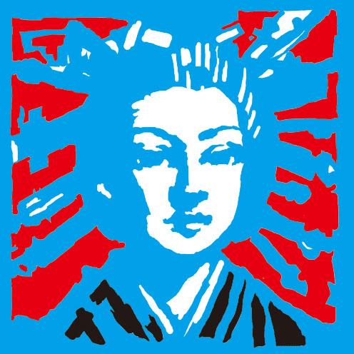 webnishi07.jpg